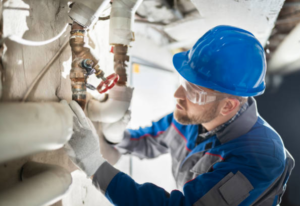 Plumber SEO Services